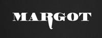 MARGOT-logo-homepage