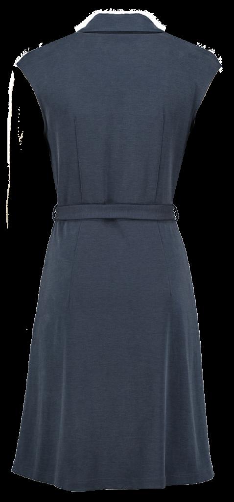 jurkjes-Le-Pep-dress-Cecile-achterkant
