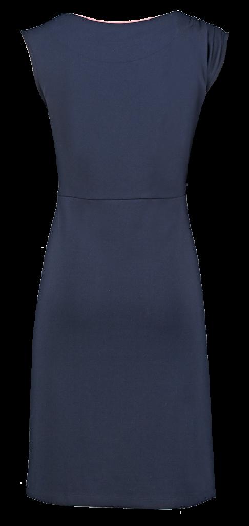 le-pep-jurkje-dress-Cloé-achterkant