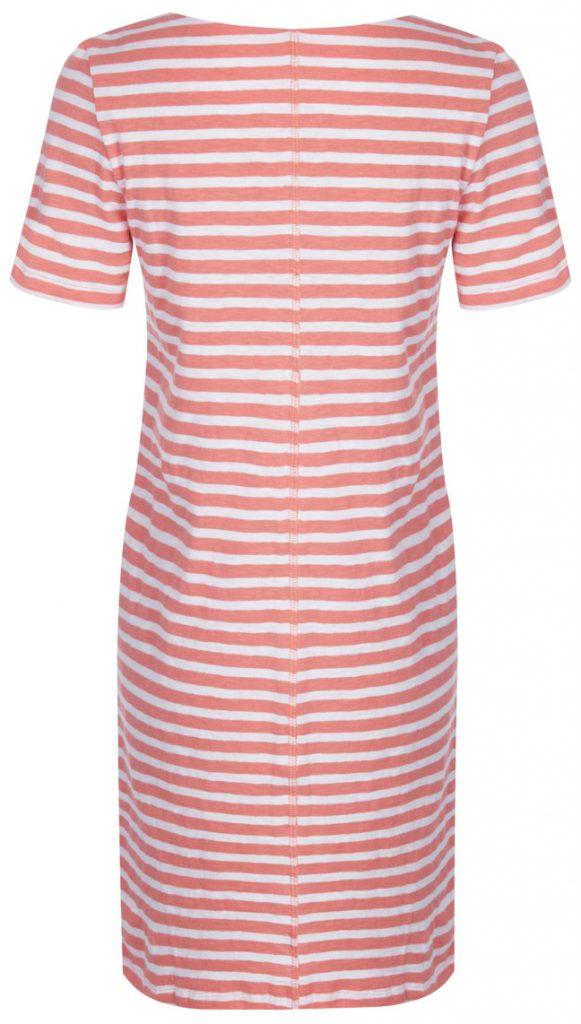 mudd-&-water-tuniek-ryby-peach-stripe-achterkant