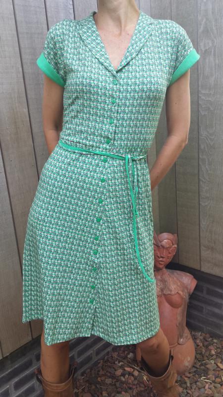 WOW-TO-GO-jurk-Jumeler-model-ik-met bandje