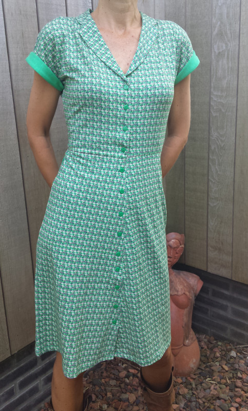 WOW-TO-GO-jurk-jumeler-model-ik-zonder-bandje