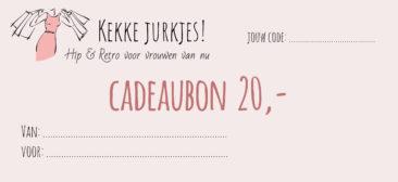 cadeaubon-20-euro