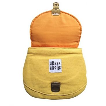 accessoires-urban-hippies-hippocket-yellow-plus