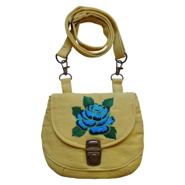 accessoires=urban-hippies-hippocket-yellow-plus