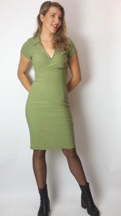 ich-jane-jurk-windsor-green