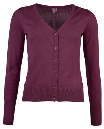 WOW-TO-GO-vestje-basic-ELISA-aubergine