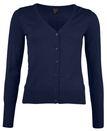 WOW-TO-GO-vestje-basic-ELISA-navy