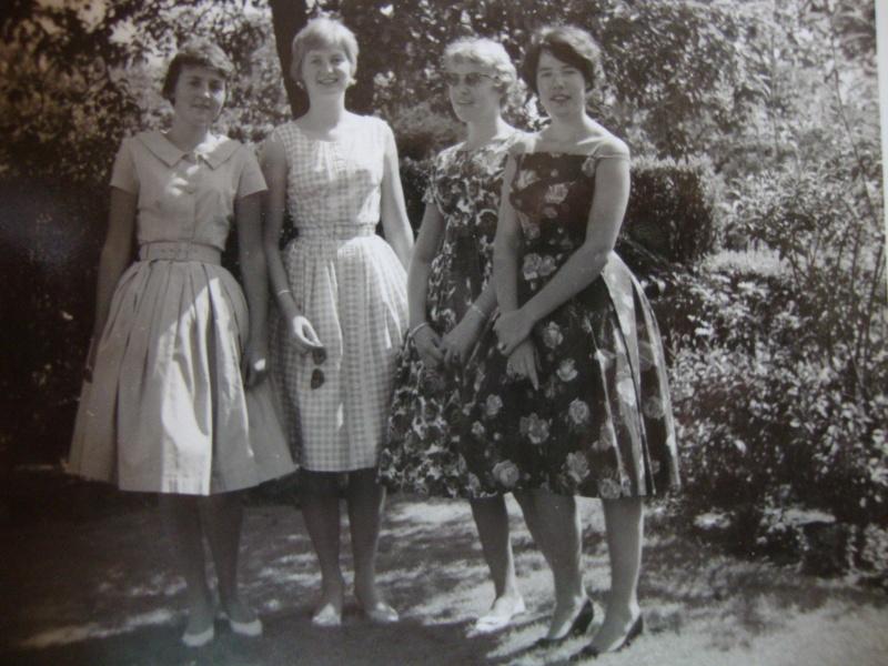 blog-jurkjes-van-alle-tijden
