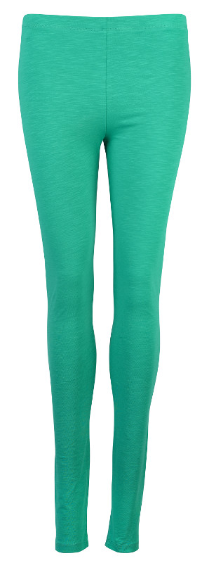 WHOS-THAT-GIRL-legging-NETEL-groen