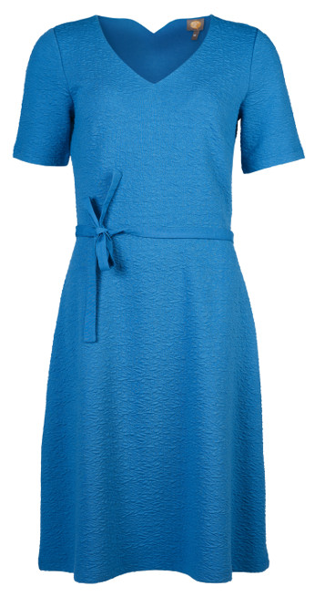 WOW-TO-GO-jurk-DIG-blauw