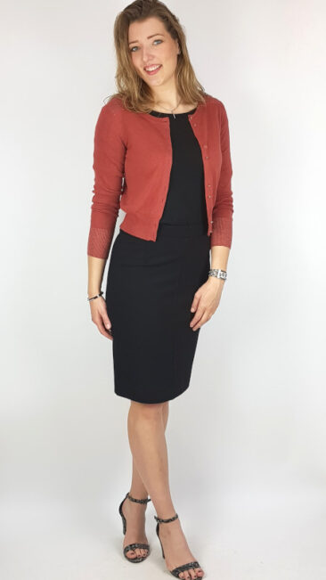 le-pep-vest-elisabeth-rood