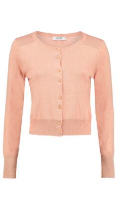 le-pep-vest-elisabeth-roze