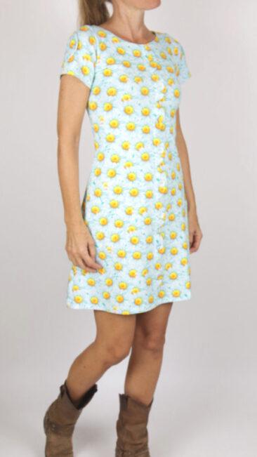 MARGOT-jurk-Simoni-Limoni