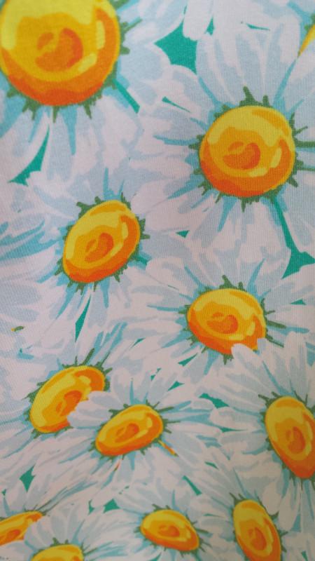 MARGOT-jurk-Simoni-Limoni-stof