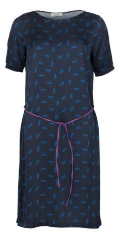 LE-PEP-jurk-Avery-libelle-voorkant