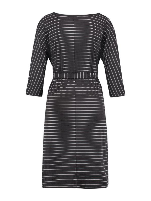 8f13e7f54e6e3b IEZ-jurk-Streep-grijs-wit-achterkant