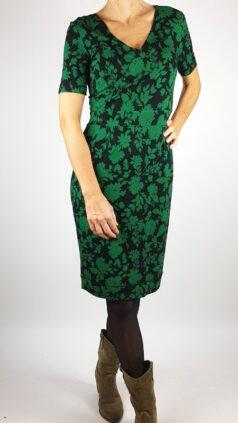 iez-jurk-wrap-flowers-zwart-groen-p