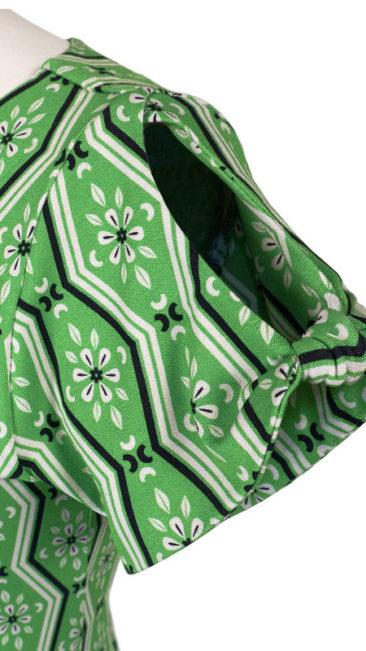 MARGOT-jurk-Tinka-Truesound-detail-mouw