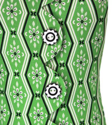 MARGOT-jurk-Tinka-truesound-detail-knoop
