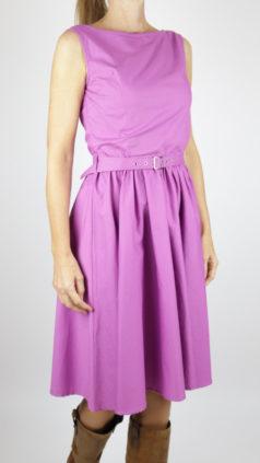 Vintage-Lindybop-fifties-dress-roze