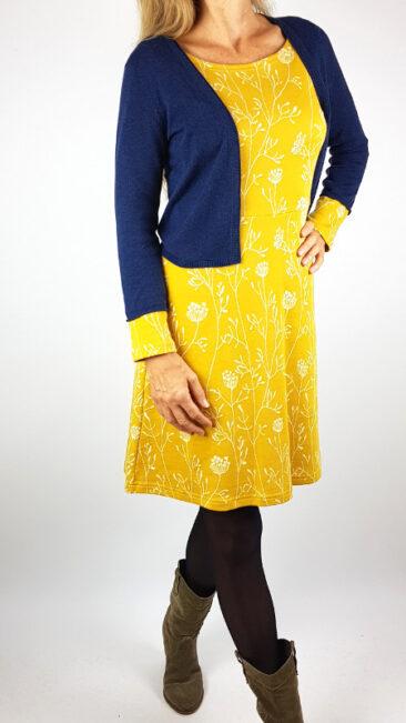 ich-jane-jurk-cristal-curry-puppies-seasalt-vest-vanessa-blauw