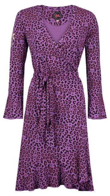 Tante-Betsy-jurk-Wrap-leopard-ks