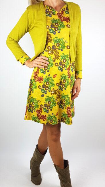 who's-that-girl-jurk-saroj-geel-seasalt-vest-vanessa-okergeel