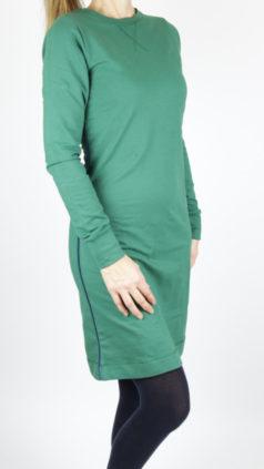 IEZ-jurk-Sporty-groen