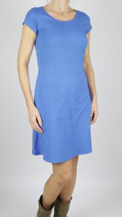 Cissi-och-Selma-jurk-Asta-symbol
