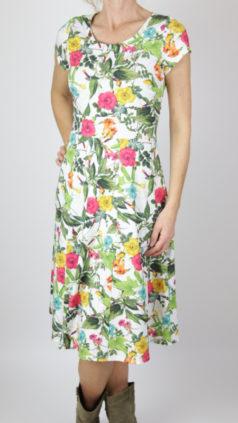 Cissi-och-Selma-jurk-Hilda-Summer-flowers-zonder-strik