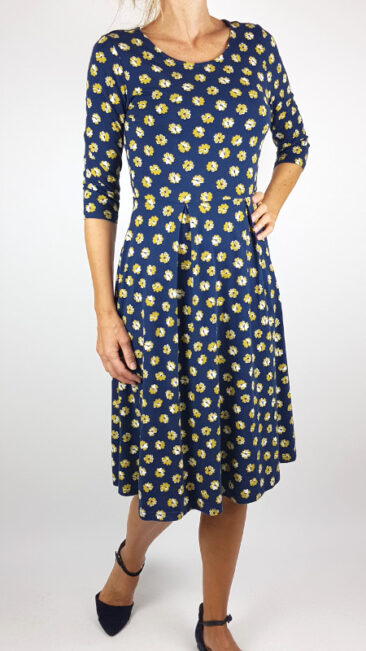 seasalt-jurk-primrose