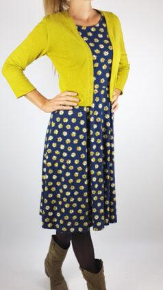 seasalt-jurk-primrose-vest-vanessa-geel