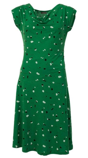 Froy-&-Dind-jurk-Hazel-sprinkles