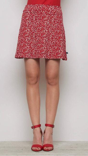 TRANQUILLO-rok-Camilla-rood