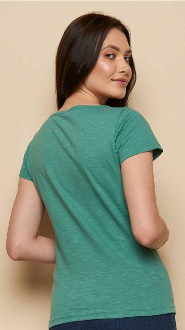 TRANQUILLO-shirt-Fallou-laguna-achterkant
