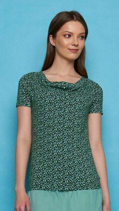 TRANQUILLO-shirt-Vitisa-groen