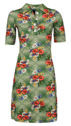 Tante-Betsy-jurk-Kyra-poppy-groen