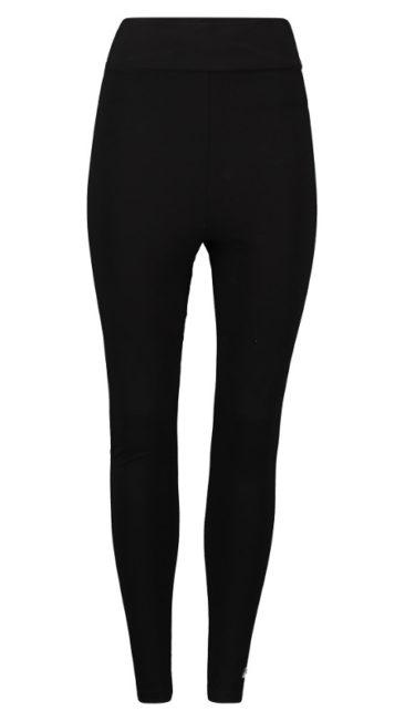 Tante-Betsy-legging-zwart