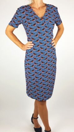 bakery-ladies-jurk-cross-birds