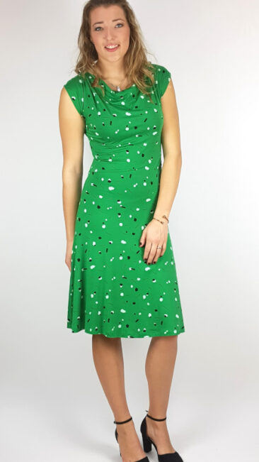 froy-dind-jurk-hazel-sprinkles