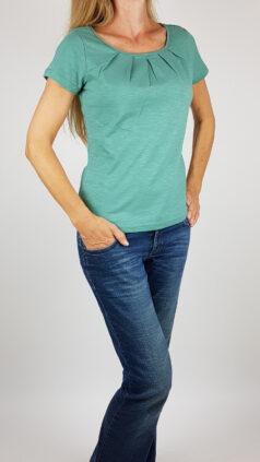 tranqiullo-shirt-fallou