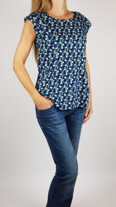 tranquillo-blouse-almaz