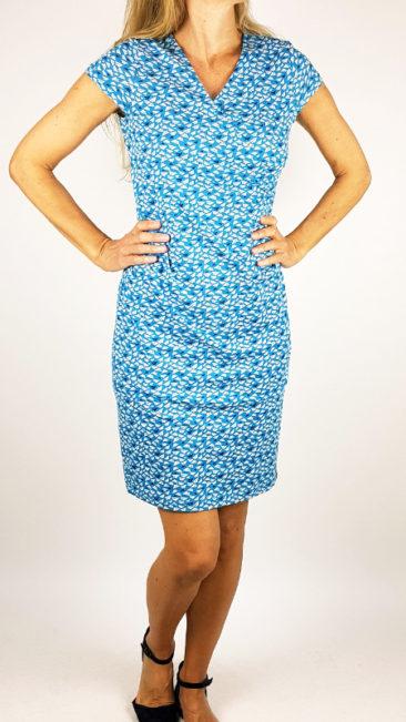tranquillo-jurk-tumelo-blue