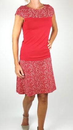 tranquillo-rok-camilla-shirt-kanzi