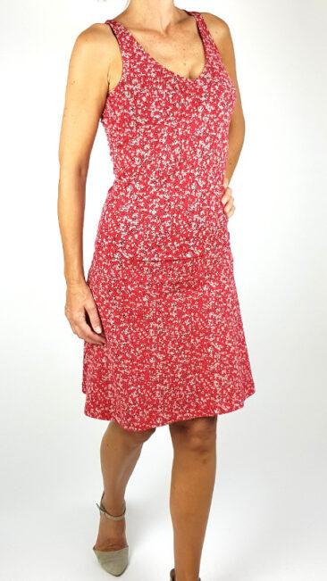 tranquillo-rok-camilla-top-merga-rood