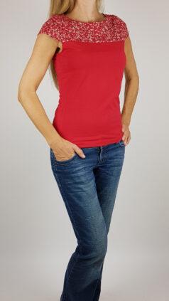 tranquillo-shirt-kanzi