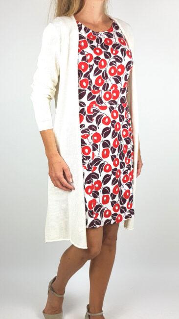 zilch-jurk-pockets-japan-lipstick-lang-vest-offwhite