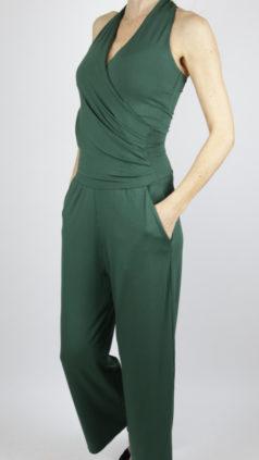 ICH-JANE-jumpsuit-Claire-pine