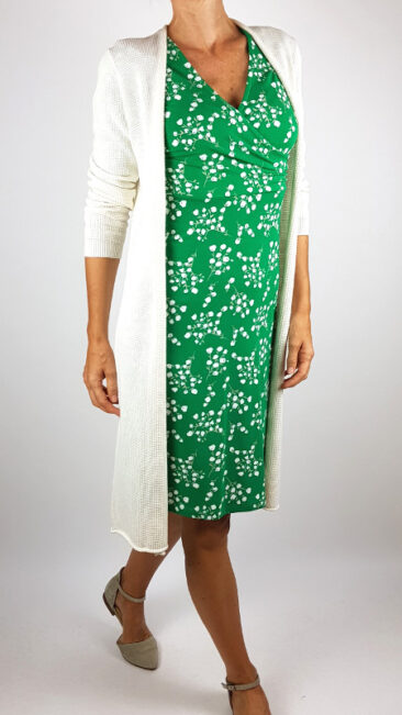 zilch-jurk-cross-blossom-apple-lang-vest-offwhite